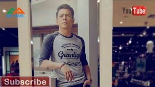 Video Begini Kesibukan ARIEL NOAH Sehari-hari ■On Location MP3, 3GP, MP4, WEBM, AVI, FLV Desember 2017