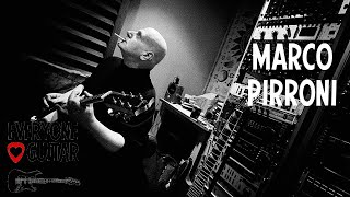 Marco Pirroni Interview - Adam Ant, Siouxsie & The Banshees, Sinead O''Connor