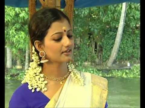 Malayalam actress priyanka nude