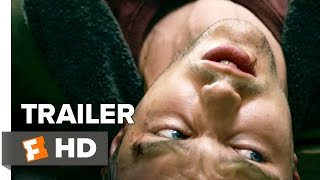 Nonton Collide Trailer  2  2017    Movieclips Trailers Film Subtitle Indonesia Streaming Movie Download