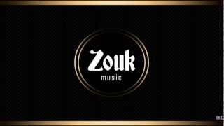 Arabian Two - Mafie Zouker (Zouk Music)