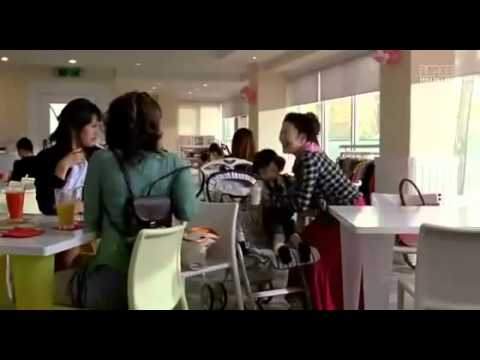 An Com Truoc Keng __ Tap 8 __ Xem Phim Han Quoc Tinh Cam _ Hay Nhat _ Online