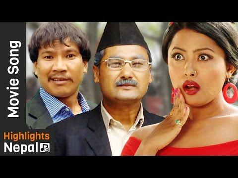 Aaja Ta Kya Beauty