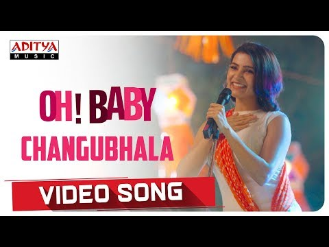 Changubhala Video Song