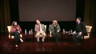7th Annual William G. McGowan Forum On Communications