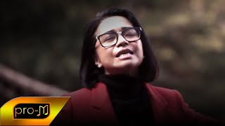 Ruth Sahanaya - Rindu Yang Terakhir (Official Music Video)