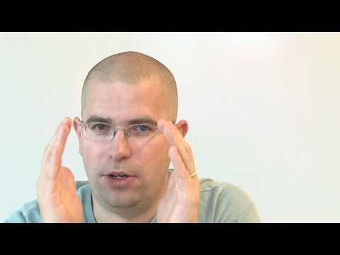Matt Cutts: Are nofollow links irrelevant?