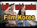 5 aplikasi untuk menonton film korea tanpa sensor 18+