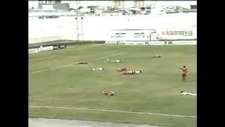 All the floor  bee attack trademark Game  Bahian League Todos Ao Chão  Ataque De Abelhas Marca Jogo Do Campeonato...