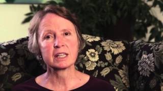 Video 1: Warning Signs and Risk Factors for Suicide