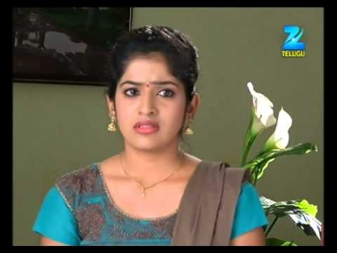 Muga Manasulu - Episode 31  - July 28  2014 - Episode Recap 29 July 2014 04 AM