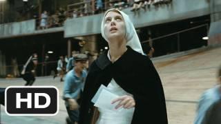 Watch La Rafle (2010) Online Free Putlocker