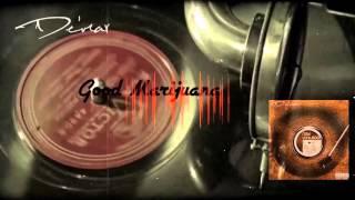 Download Lagu De'Mar - Good Marijuana (Audio/Visual) Mp3