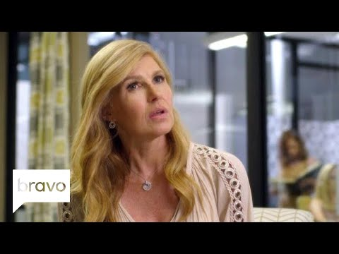 His Name Is John Meehan | Dirty John: Season 1, Episode 2 | Bravo