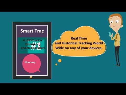 Smart Trac