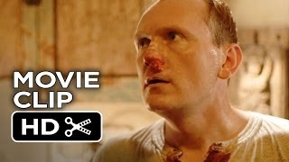 Nonton Cheap Thrills Movie Clip   The Plan  2013    Pat Healy Movie Hd Film Subtitle Indonesia Streaming Movie Download