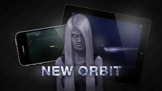 NEW ORBIT - Episode 1 YouTube video