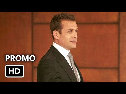 "Suits Season 6 Episode 6 ""Spain"" Promo (HD)"