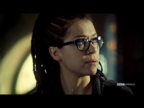 Orphan Black Season 4 - A Breakthrough For A Cure (Ep 8 Spoilers)