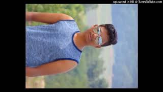 Golukonda Gatepara St Song Tapori Mix Mix By Dj Sagar Konaraopet