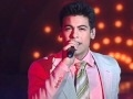 Carlos Rivera Eres Total Official Music Video and Lyrics