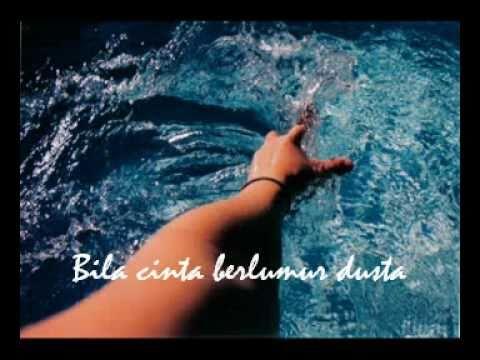 Nicky Astria - Misteri Cinta