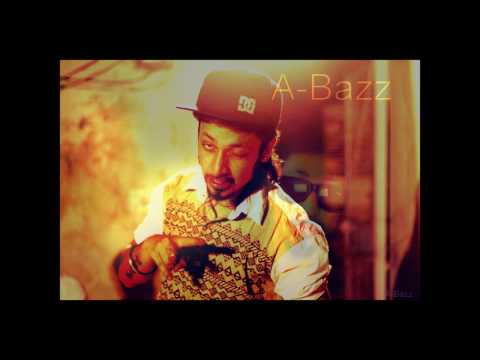 Video A bazz hasi Remix G H  Records download in MP3, 3GP, MP4, WEBM, AVI, FLV January 2017