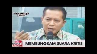 Video SBY dihina diam saja, jaman jokowi dikritisi sedikit polisi bertindak MP3, 3GP, MP4, WEBM, AVI, FLV November 2017