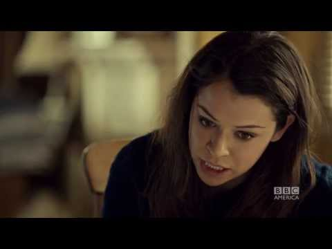 Orphan Black 1.05 (Preview)