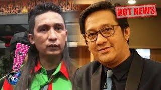 Video Hot News! Pelapor Curiga Ada Kebohongan, Andre Taulany Terancam Penjara - Cumicam 26 April 2019 MP3, 3GP, MP4, WEBM, AVI, FLV April 2019