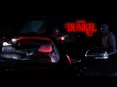 Nimo & Capo - DUNKEL (prod. von DTP) [Official Video]
