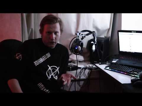 ПАВЕЛ ДУРОВ РАЗБИЛ ТЕЛЕФОН Данил D.K. Кашин (видео)