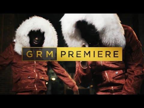Ice City Boyz (Fatz & Streetz) - Lowe Me [Music Video]   GRM Daily