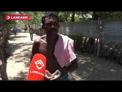 Batticaloa-Sittandi-Bad-Roads-affects-people