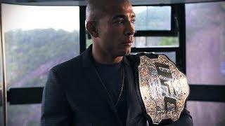Nonton UFC 212: Jose Aldo vs Max Holloway - Joe Rogan Preview Film Subtitle Indonesia Streaming Movie Download