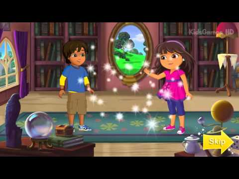 Dora And Friends Into The City New 02