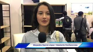 Cápsula Informativa – Lanzamiento de la Feria Internacional del Medio Ambiente FIMA 2018