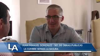 GACETILLA DE PRENSA, 13/02/2020: OPERATIVO DE BUSQUEDA DE MARIELA