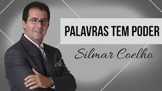 PR. SILMAR COELHO - CASAMENTO NÃO VEM PRONTO / 2º PARTE