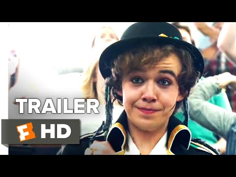 Freak Show Trailer #1 (2017) | Movieclips Indie