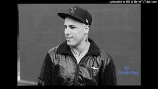 21 El Perd n Nicky Jam y Enrique Iglesias Official Music Video YTMAs