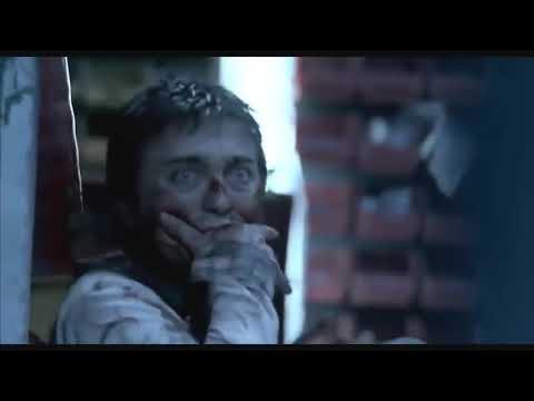 Bone Breakers Full Zombie Horror Movies 2018
