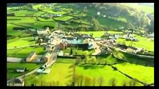 Asturias el principado de Asturias