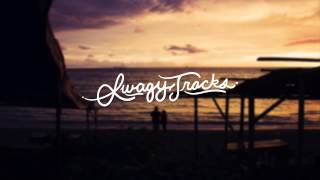 Thumbnail for OneRepublic — Counting Starts (Yonas Remix)
