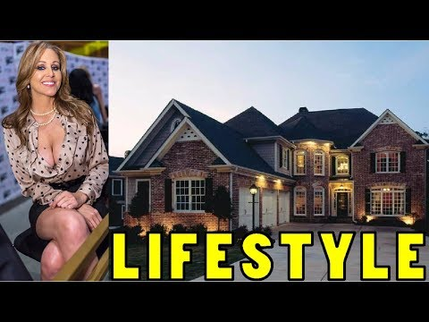 Julia Ann Income, Cars, Houses ,Boyfriends ,Luxurious Lifestyle and Net Worth