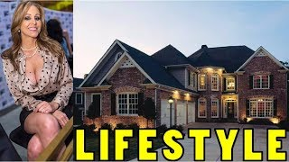 Video Julia Ann Income, Cars, Houses ,Boyfriends ,Luxurious Lifestyle and Net Worth MP3, 3GP, MP4, WEBM, AVI, FLV Oktober 2018