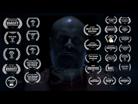 Review My Short Film