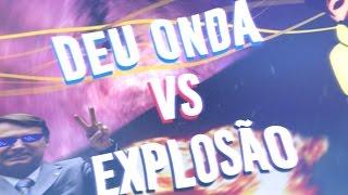 CANAL DO SR. GW: https://www.youtube.com/channel/UC3b8HcK6SxCQUZIq4IRipuwCANAL DO SR. GW: https://www.youtube.com/channel/UC3b8HcK6SxCQUZIq4IRipuwCANAL DO SR. GW: https://www.youtube.com/channel/UC3b8HcK6SxCQUZIq4IRipuwMC G15 - DEU ONDA VS MC KEVINHO - OLHA A EXPLOSÃO, QUEM GANHA ESSA BATALHA DE MELHOR MÚSICA DO FUNK?INSCREVA-SE NO CANAL PARA NÃO PERDER NENHUM VIDEO: http://migre.me/vRYuL► PARCEIROS  ▸ Newzinho: https://goo.gl/mH8dTx ▸ Cavalo Editeru: https://goo.gl/ACJB65 ▸ Aventura Toda Hora: https://goo.gl/fwCMGz► FACEBOOK ▸ Perfil: http://migre.me/vUH1Z ▸ Página: http://migre.me/vUH1x►MÚSICAS (CRÉDITOS)  #BIGAZMETROUXEAQUI  00:00 NPC FUNK - Homem Aranha  Intro:  Chamillionaire - Ridin Dirty  MonsterZ Funk Remix  00:46 MC G15 - Deu Onda 01:33 Rob tone - Chill Bill ft J Davis Spooks Dir Alex Vibe 01:40 MC Kevinho - Olha a Explosão  01:55 2 Magro - Eu sou a Lei 02:04 Aviões do Forró - Lei da Vida 02:10 Pablo - Chora não Bebê 02:14 Roberto Carlos- Esse cara sou eu 02:18 Silento - Watch Me Whip Nae Nae  02:55 MC TH MC Rafa 22 - Vai Sentando a Vontade  Final: Gustavo G.N. - Motivação aos Youtubers http://migre.me/vUGJz►ENVIADO COM 2.222 INSCRITOS