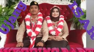 Video Upacara Tongkat pora, DKC, Kota Subulussalam MP3, 3GP, MP4, WEBM, AVI, FLV Juli 2019
