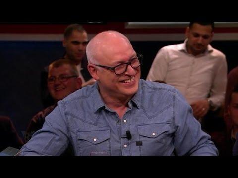 Verbeek en Van der Gijp over Odegaard